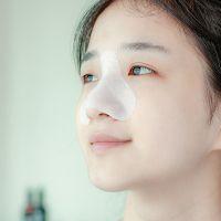 玛姬儿 鼻膜贴 芒果形状眼膜贴 颈膜贴 3款规格